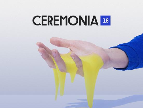 Ceremonia 2018