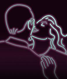 ¿Por qué hay parejas sexualmente más activas que otras?