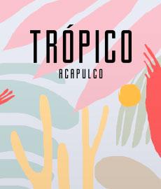 Trópico Acapulco