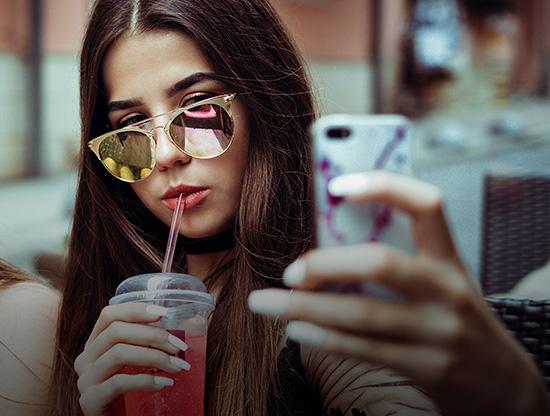 Do's and dont's de tu foto de perfil en dating apps