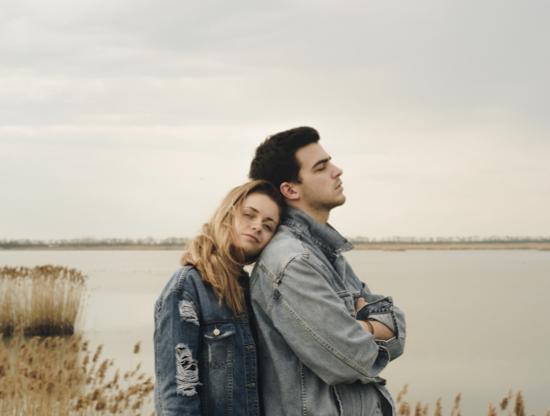 15 errores que no debemos cometer con nuestra pareja