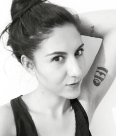 Pamela Tellez