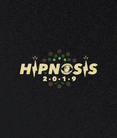 Festival Hipnosis 2019