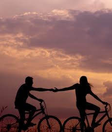 Cómo salir de la friendzone en 5 pasos
