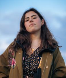 Enriqueta Arias