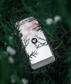 Coqueteo virtual en tiempos de aislamiento