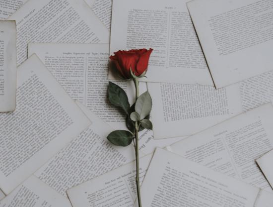 Las más bellas cartas de amor de la historia