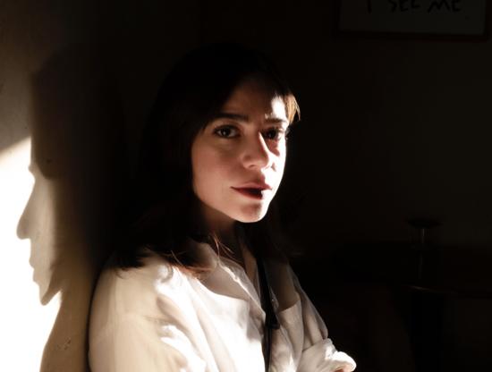Mariana Cárdenas