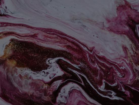 Cuando la pintura inmortaliza el amor  Parte 1