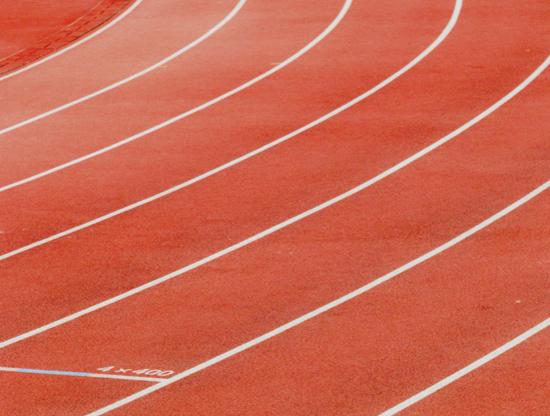Tokio 2020-21: Los Juegos Olímpicos más feministas