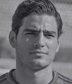 Antonio Briseño