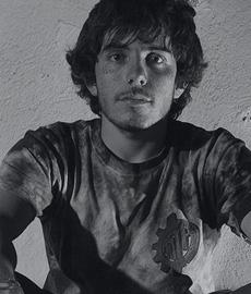 Jorge  Farah