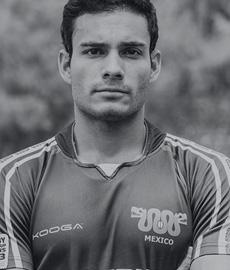 Pascal Nadaud