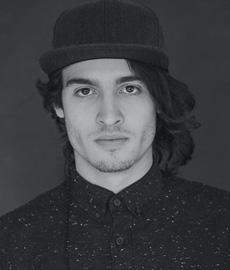 Fernando  Guisa