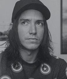 Yayo Gutiérrez
