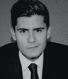José Jarero
