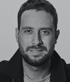 Leo Arriaga