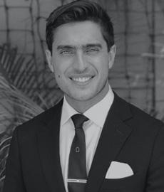 Rodolfo Landeros