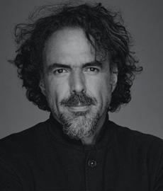 Alejandro González Iñaritu