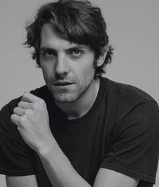 José Maria de Tavira