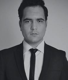 Omar Villegas